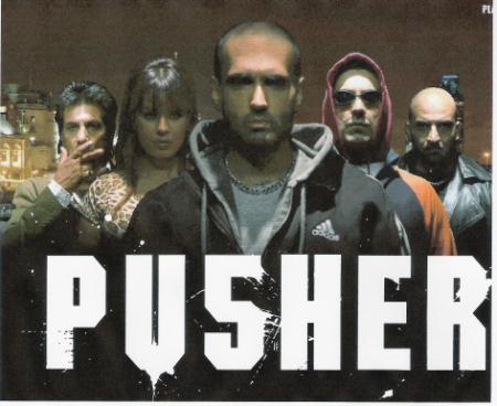 pusher2.jpg