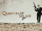 Quantum of Solace, no dejaron que Bond fuera el auténtico James Bond