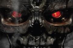 James Cameron aclara su situación respecto a 'Terminator Salvation'