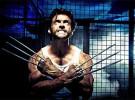 X Men Origins: Wolverine será más oscura y personal