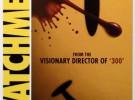 Nuevo trailer de Watchmen