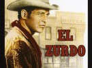 Especial Appaloosa (II): Sergio Leone y el spaghetti western