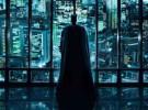 Ediciones en DVD del Caballero Oscuro