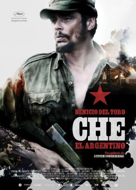 che_-_el_argentino-cartel.jpg