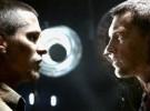 Segundo trailer de Terminator Salvation