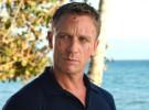 Daniel Craig no quiere trilogía de Bond