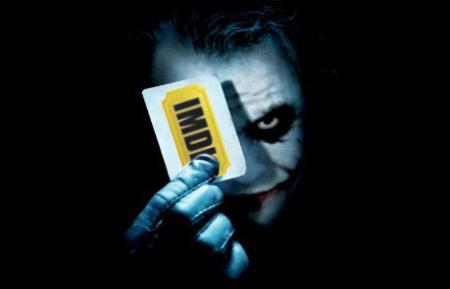 darknight-imdb.jpg