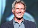 Harrison Ford en una comedia de J.J. Abrams