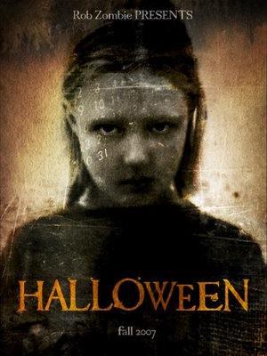 halloween-origen.jpg