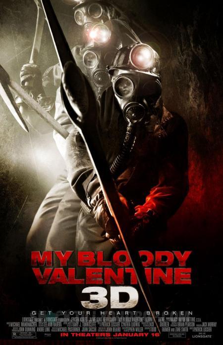 my_bloody_valentine_final_poster.jpg