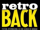 I Festival Retroback de Granada