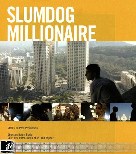 slumdog-millonaire.jpg