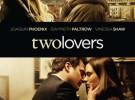 Novedades de Two Lovers