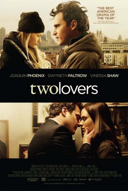 twolovers_2.jpg