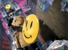 Trailer internacional de Watchmen