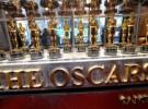 Día de nominaciones, la Academia anunciará hoy a los candidatos a los Oscar