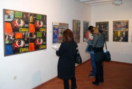 carteleria-italiana2-600-x-408.jpg