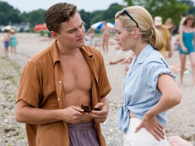 revolutionary-road_2.jpg