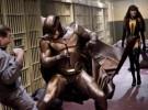 Trailer en español de Watchmen, al final ganó la Fox
