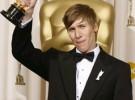 Oscars 2009: Mi nombre es Harvey Milk mejor guión original