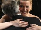 Oscars 2009: Kate Winslet mejor actriz