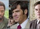 Camino al Oscar (VII): Mejor Actor de Reparto