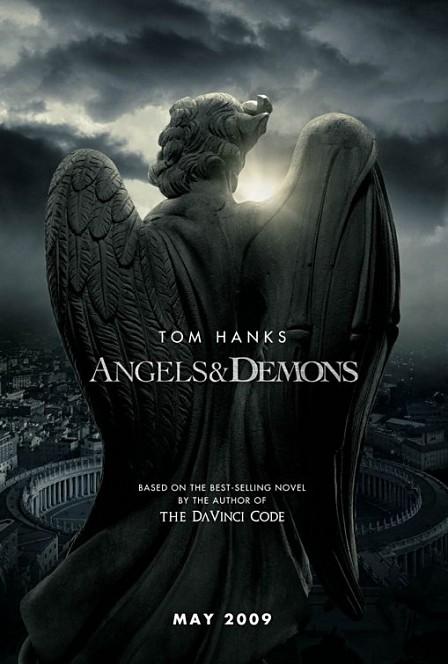 angeles-poster.jpg
