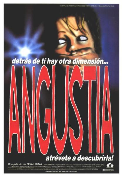 angustia-418-x-600.jpg