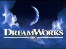 DreamWorks rompe con Universal y busca distribuidor