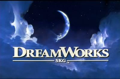 dreamworks1.jpg