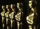 Oscar: Mejor actor principal