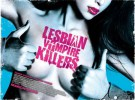 Nuevo trailer de Lesbian Vampire Killers