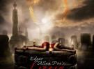 Trailer y póster de Ligeia
