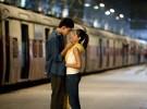 Oscars 2009: Slumdog Millionaire se impone en los premios técnicos
