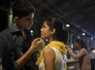 Oscars 2009: Slumdog Millionaire mejor fotografía