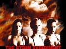 Imágenes y póster de The Steam Experiment