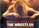 La lucha de Mickey Rourke