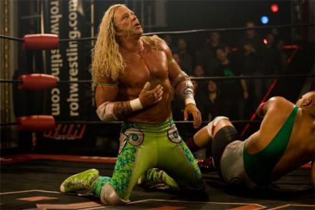 wrestler4.jpg