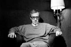 Descubriendo a Woody Allen (I)