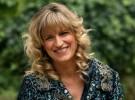 Catherine Hardwicke: If I Stay
