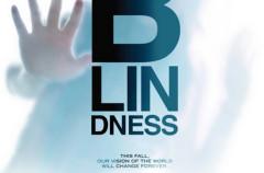 Blindness, estreno 13 de marzo