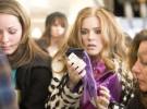 Confesiones de una compradora compulsiva, o cómo no hacer frente a la crisis