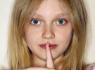 Dakota Fanning será una vampira en New Moon