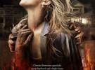 Póster de Drag me to hell, de Sam Raimi