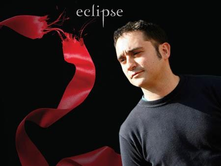eclipse-bayona.jpg