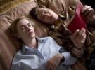 El lector, dulzura y drama en 123 minutos