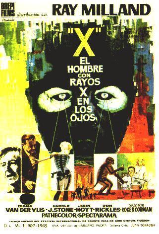 el_hombre_con_rayos_x_en_los_ojos2.jpg