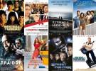 Estrenos de la semana: Cine para todos los gustos