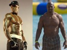 The Expendables: Stallone desecha a 50 Cent