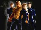 Los 4 Fantásticos se renuevan